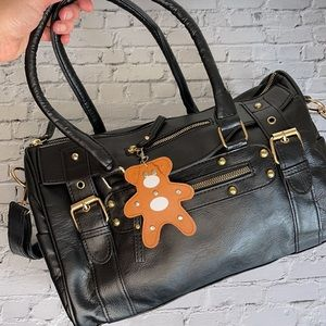 UNBRANDED   Ladies' handbag